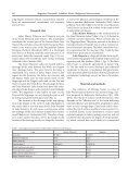 primarily - Page 2