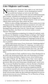Frankfurter China-Rundbrief - Chinaseiten - Page 2
