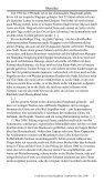 Frankfurter China-Rundbrief - Chinaseiten - Page 7