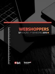 WEBSHOPPERS