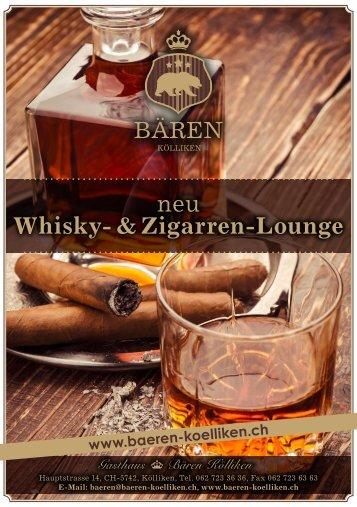 www.baeren-koelliken.ch