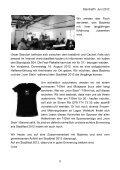 Aktiv - Page 7