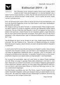 Februar Januar 2010 2011 - Page 5
