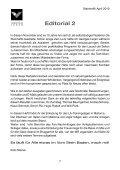 April 2010 - Page 7