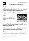 Aktiv - Page 5