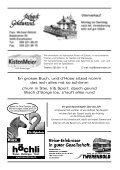 VOM STEIN BADEN INFO 11 / 2010 - Page 4