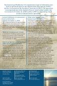 PROCESS - Page 2