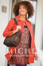 Miche-Fall-Winter-2015-StyleBook.pdf