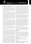 ALPACAS AS HERD PROTECTORS - Page 2