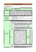 Plan działania na rok 2012 - Page 2
