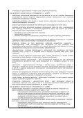 Zatwierdzony Plan Działania dla Priorytetu VI w województwie ... - Page 2