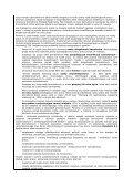 Zatwierdzony Plan Działania dla Priorytetu VI w województwie ... - Page 4