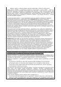 Zatwierdzony Plan Działania dla Priorytetu VI w województwie ... - Page 5