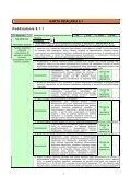 Plan działania na rok 2011 - Page 2