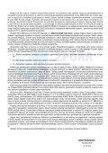 Dobre praktyki Zintegrowanego Programu Operacyjnego Rozwoju ... - Page 7