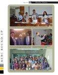 SOCIETY - Page 2