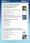 Wendeplatten-Sonderwerkzeuge - Otto Bitzer GmbH - Seite 2