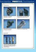 Wendeplatten-Sonderwerkzeuge - Otto Bitzer GmbH - Seite 5