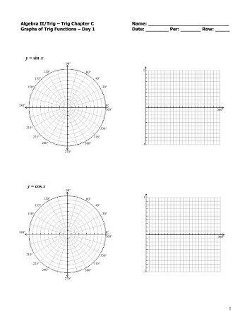 sin =35 37 , tan =12 37 , csc = 1 cos =37 35 , cot =37 12