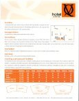 hotel - Page 2