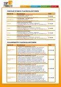 Preisliste Endkunde exkl. gesetzl. MwSt. Stand: 09/2011 - Seite 2