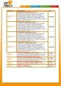 Preisliste Endkunde exkl. gesetzl. MwSt. Stand: 09/2011 - Seite 3