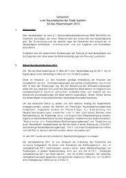 PDF-Dokument - Iserlohn