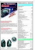 einzigartig – unübertroffen EXTRA-RV einzigartig ... - (495) 645-25-17 - Page 5