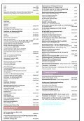 einzigartig – unübertroffen EXTRA-RV einzigartig ... - (495) 645-25-17 - Page 6