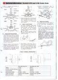 ' Su/~'\mif - Sturmey-Archer Heritage - Page 3