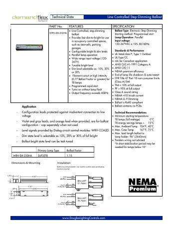 2 wire relay ko mount wr 6221k 82 technical data. Black Bedroom Furniture Sets. Home Design Ideas