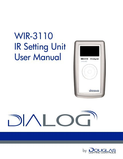 3110 download building instructions Download QEMU