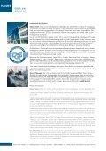 2011 Taster/Seηsors - Haimer GmbH - Seite 2