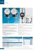 2011 Taster/Seηsors - Haimer GmbH - Seite 4