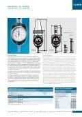 2011 Taster/Seηsors - Haimer GmbH - Seite 5