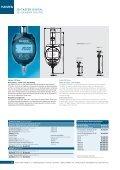 2011 Taster/Seηsors - Haimer GmbH - Seite 6