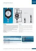 2011 Taster/Seηsors - Haimer GmbH - Seite 7