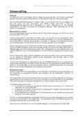 Luchtkwaliteit in Vlaanderen – Zure regen in Vlaanderen in 2011 - Page 3