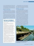 Over mobiliteit materialen en mensen - Page 2