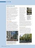 Over mobiliteit materialen en mensen - Page 3