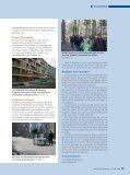 Over mobiliteit materialen en mensen - Page 4
