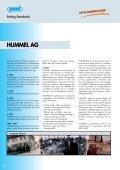 KV-Katalog-low.pdf - Page 2