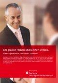 Netzwerk Südbaden - August 2015 - Page 2