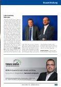 Netzwerk Südbaden - August 2015 - Page 3