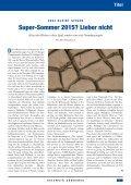 Netzwerk Südbaden - August 2015 - Page 5