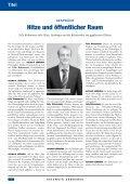 Netzwerk Südbaden - August 2015 - Page 6