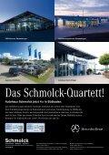 Netzwerk Südbaden - August 2015 - Page 7