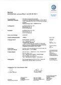 Bericht - DARIO - Seite 2