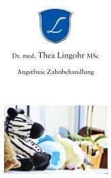 dr-lingohr-koeln-angstfrei-zum-zahnarzt.pdf