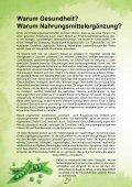 Ganoderma lucidum - Seite 6